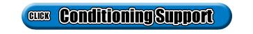 【北海道北見市 ABC Support パーソナルトレーニング&コンディショニングスタジオ 亜細亜整体 キネシオテーピング】コンディショニングサポート