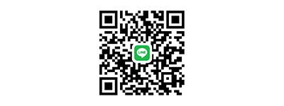 【北海道北見市 アンニョン ソウル 韓国語教室・韓国料理・안녕 서울・金昞奎・Korea】LINE QRコード