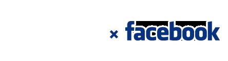 【北海道北見市|クリエイトホームズ北見営業所|株式会社タナカ|ZERO-CUBE+FUN|新築・物件情報・土地情報・建築・建設】Facebook