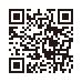 【北海道北見市の英会話スクール「コンチネンタル英会話スクール」|個人レッスン|外国人|企業レッスン|講師派遣|翻訳|通訳|指導者|資格取得|コミュニケーション|検定|リスニング|スピーキング|リーディング|ライティング|プライベートレッスン|グループレッスン|セミ・プライベートレッスン】