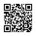 【北海道北見市の英会話スクール「コンチネンタル英会話スクール」|個人レッスン|外国人|企業レッスン|講師派遣|翻訳|通訳|指導者|資格取得|コミュニケーション|検定|リスニング|スピーキング|リーディング|ライティング|プライベートレッスン|グループレッスン|セミ・プライベートレッスン】へのお問い合わせ