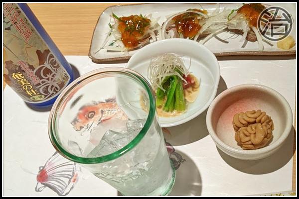 【北海道網走市|食べ処・飲み処 治(はる)|居酒屋】店内