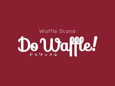 Do Waffle!