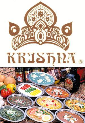 インド料理レストラン 有限会社クリシュナ