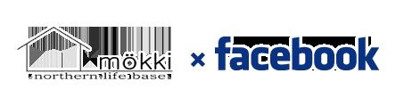【北海道網走市|northern life base mokki|モッキ|北欧・スウェーデン|雑貨・ムーミン・IKEA|アウトドア・流氷・ネイチャーガイド・自然】Facebook