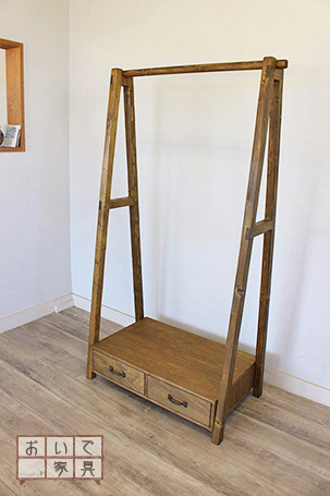【北海道網走郡美幌町|おいで家具|オリジナル家具・雑貨・販売・製作・リメイク】PICKUP ITEM