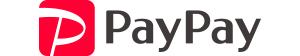 【北見のスナックLADIES ROOM ONE PEACE(レディースルーム・ワンピース)|飲み屋|スナック|レディース|スタッフ募集】PayPay