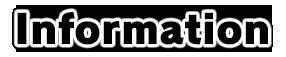 【北海道網走郡美幌町 焼亭 龍月 焼肉・海鮮・ステーキ 無煙・無臭・ヘルシーロースター 銘酒・地酒・日本酒・ワイン・焼酎・ビール】お知らせ
