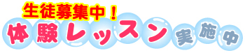 【トリマーさんになりませんか?北海道北見市の「愛犬トリミングスクール」|ペット|美容室|日本ペット美容協会の認定校】生徒補修中!体験レッスン実施中