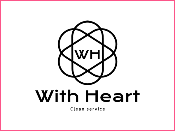 With Heart クリーンサービス【遺品整理】